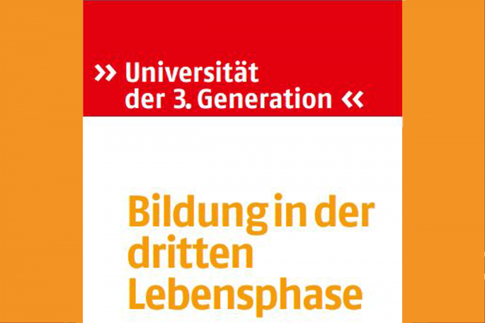 AWO Universität der 3. Generation