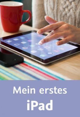 video2brain - Mein erstes iPad
