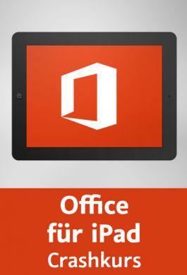video2brain - Office für iPad – Crashkurs