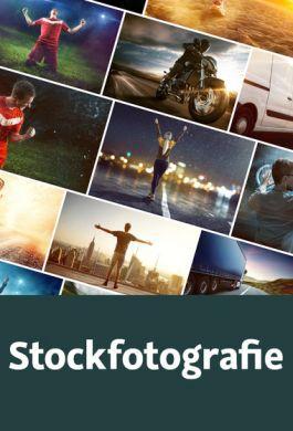 video2brain - Stockfotografie