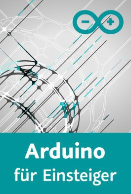 video2brain -  Arduino für Einsteiger